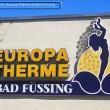 Europa-Therme Eko 061-28
