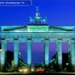 Brandenburger Tor Eko 004-37