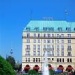 Hotel Adlon Eko 004-44