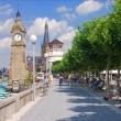 Rheinufer Eko 081-15