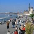 Uferpromenade Eko 049-39