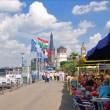 Rheinuferpromenade Eko 081-20