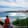 Biarritz Eko 031-07