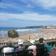 Bucht von Biarritz Eko 031-08