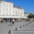 Hafenpromenade von La Rochelle Eko 031-09