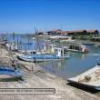 Fischersiedlung auf Ille d Oleron Eko 031-03