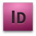 ID-Logo075
